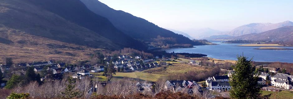 Ballachulish Community Council, slide-11.jpg