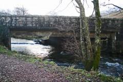Albert Road Bridge