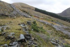 top-quarry3